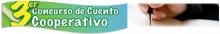 590640_27958_Regional-Bogota-3er-concurso-de-cuento-cooperativo_03