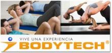 590910_27982_Actividad-física-Día-deportivo-en-Bodytech_03