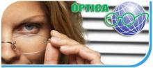 591569_27989_Nuevo-convenio-de-Fecoomeva-y-Unidad-Global-S