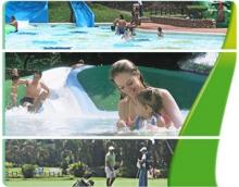 593907_28014_Disfrute-en-familia-Fin-de-semana-en-el-Club-Los-Andes_07