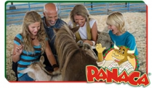 593907_28017_Salida-a-Panaca-Disfrute-de-las-maravillas-del-mundo-animal_03