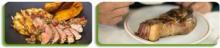 593907_28018_Conozca-la-cocina-argentina-prepare-y-deguste-un-exquisito-plato_03