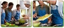 593907_28018_Conozca-la-cocina-argentina-prepare-y-deguste-un-exquisito-plato_06