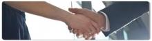 593481_28022_Mejore-sus-habilidades-profesionales-capacítese-en-venta-estratégica_03
