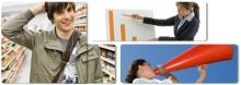 593481_28022_Mejore-sus-habilidades-profesionales-capacítese-en-venta-estratégica_07