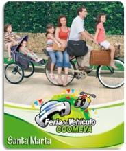 593867_28025_Feria-del-Vehículo-Coomeva-en-Santa-Marta_03