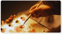 594319_28042_Despierte-su-creatividad-Taller-de-pintura-artística-en-Sincelejo_03