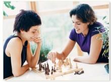 594319_28041_En-Sincelejo-Taller-de-ajedrez-y-valores-humanos_03