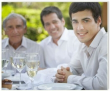 594319_28038_Fiesta-blanca-en-Sincelejo-Celebración-del-Día-del-Padre_03