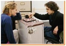 594319_28043_En-julio-Taller-de-ajedrez-y-valores-humanos-en-Sincelejo_03