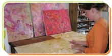 594319_28045_En-julio-Taller-de-pintura-artística-para-adultos-en-Sincelejo_03