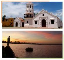 594319_28046_Asociados-Sincelejo-Fin-de-semana-en-Santa-Cruz-de-Mompox_03