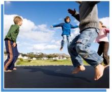595161_28048_En-Cartagena-Vacaciones-recreativas-para-niños_03