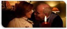 595161_28049_Eventos-en-Cartagena-Noche-romántica-y-Torneo-de-parqués_03