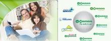 596299_27451_Reciba-beneficios-de-cumpleaños-con-las-empresas-Coomeva