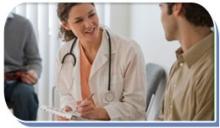 595285_28058_Auditorías-Internas-de-Calidad-2009-Coomeva-EPS-y-Medicina-Prepagada_03