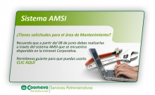 p_amsi1