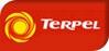 596299_28062_Promociones-y-ofertas-con-Tarjeta-Coomeva_14