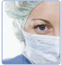 595796_28066_Taller-de-capacitación-sobre-bioseguridad-en-consultorios-odontológicos_03