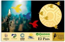596753_28076_Espectáculo-musical-en-Cali-De-regreso-a-mi-tierra_03