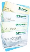 596765_28078_Nuevos-programas-Coomeva-Medicina-Prepagada_03