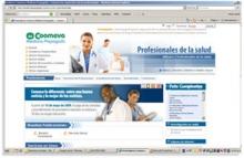 596765_28079_Comeva-Medicina-Prepagada-Página-web_07