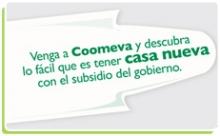 598195_28113_Comprar-casa-es-fácil-con-Coomeva-Financiera_03
