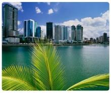 598665_28116_Últimos-cupos-viaje-con-Coomeva-a-Cuba-y-Panamá_03