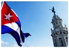 598665_28116_Últimos-cupos-viaje-con-Coomeva-a-Cuba-y-Panamá_06