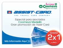 p_assistcard