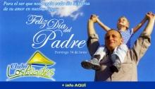 p_padres