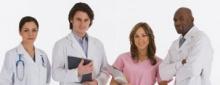 598858_28130_Eventos-académicos-en-junio-para-profesionales-de-la-salud_07