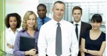 600800_28133_Gran-oportunidad-Especialización-en-Mercadeo-y-Finanzas_03