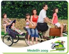 599926_28134_No-se-pierda-la-Feria-del-Vehiculo-en-Medellín_03
