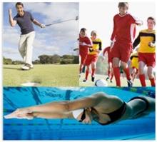 600682_28136_Participe-en-las-olimpiadas-del-Club-Los-Andes_03