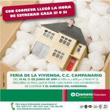 p_vivienda