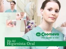 higienista