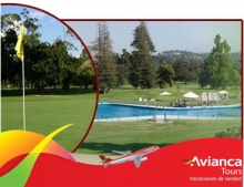 601494_28153_No-se-pierda-en-Chile-Torneo-Suramericano-Senior-de-Golf_03
