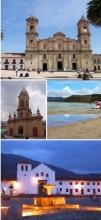 601858_28154_Asociados-y-colaboradores-en-Cali-Espectacular-salida-turística-a-Boyacá_03