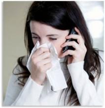 602697_28170_Información-importante-sobre-pandemia-AH1N1_07