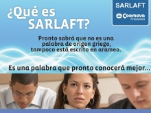 p_sarlaft