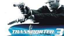 603985_28199_Cine-en-Bucaramanga-No-se-pierda-Transporter-3_03