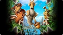 603991_28200_Cine-Club-Infantil-en-Bucaramanga-Estreno-de-la-Era-de-Hielo-3_03