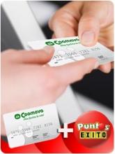604742_28205_Éxito-premia-tus-compras-con-Tarjeta-Coomeva_03