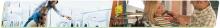 Convenio-en-Pasto---disfrute-los-servicios-de-Inversiones-Monserrat_03