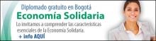 b_ecoSolidaria