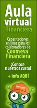 b_aulaVirtualFinanciera