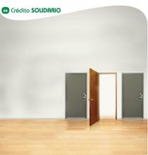 604399_28215_Crédito-Solidario-Coomeva02_03