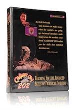 604653_28226_Juego-de-mesa-Cashflow-202_03