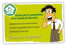 p_descarteGracias